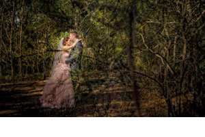 Grafton Wedding Photography by Adam Hourigan Photography