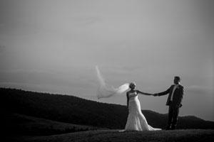 Grafton Wedding Photography by Adam Hourigan Photography
