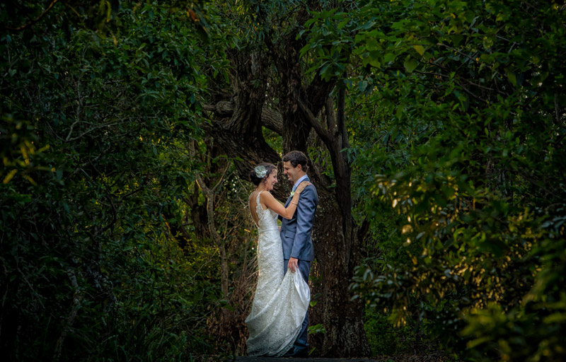 Adam Hourigan Photography
