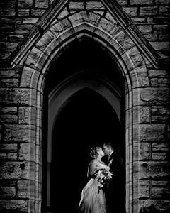 Yamba Wedding Photographer Adam Hourigan Photography