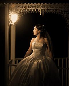 Clarence Valley Wedding Photographer Adam Hourigan Photography