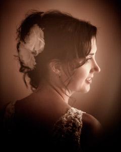 Maclean Wedding Photographer Adam Hourigan Photography